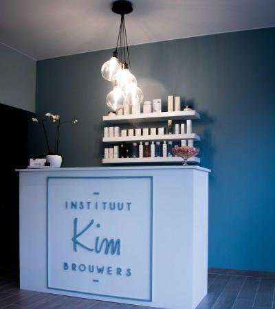 Instituut Kim Brouwers